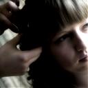 Татьяна Кучиева