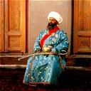 Абдуллах Ат-Талгари