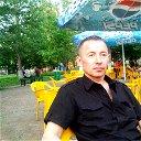 Юрий Большаков