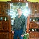 Dmitrij Ognev