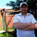Игорь Платков