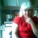 Нина Рогожина
