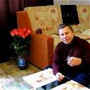 Василий Горбачёв