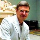 Андрей Дербенев