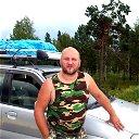 Алексей Лесков