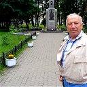 Михаил Райцын