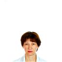 Анна Кардаш