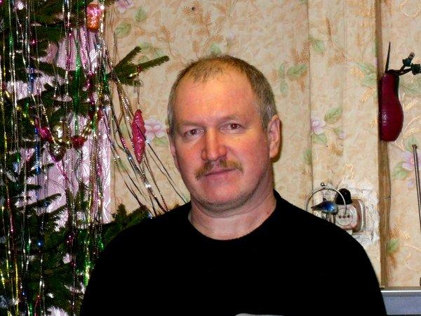 Дмитрий Снятков