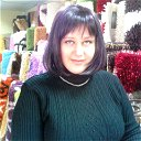 Яна Голубкова
