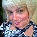 Наталья Новоселова
