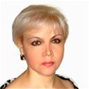 Инна Баханцева