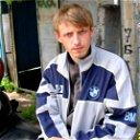 Олег Ингер