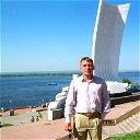 Константин Федоров