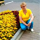 Людмила Губенкова
