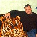 Олег Рыков