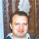 Павел Рябов