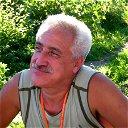 Сергей Верхотуров
