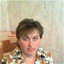 Ирина Поддубная