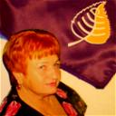 Людмила Ярковская