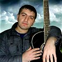 Анатолий Агабабян