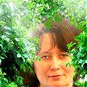 Ольга Рыженина