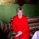 Оляна Яроцкая