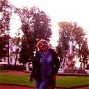 Ирина Белова