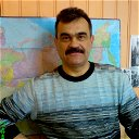 Николай Чех