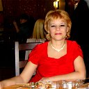 Елена Крючкова