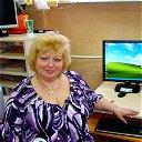 Светлана Джобава