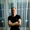 Алексей Франц