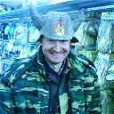 Сергей Прядко
