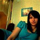 Элина! Манылова