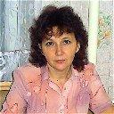 Любовь Корпусова