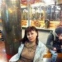Ольга Пылаева