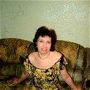 Татьяна Ересько