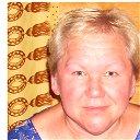 Ирина Кобушко