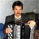Борис Вертков