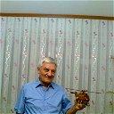 Валентин Попов