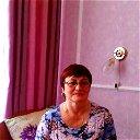Татьяна Горяйнова