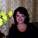 Наташа Вертеева