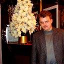Пётр Соколов