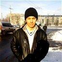 Витя /id_Victor_Burda