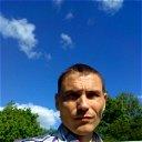 Вячеслав Васильевич