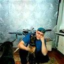 Алексей Камышин