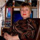 Татьяна Гайденко (Киселева)