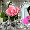 Елена Азеева