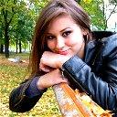Розалия Воротынцева