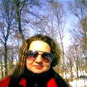 Екатерина Феникс