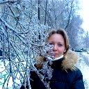 Наташа Чернова